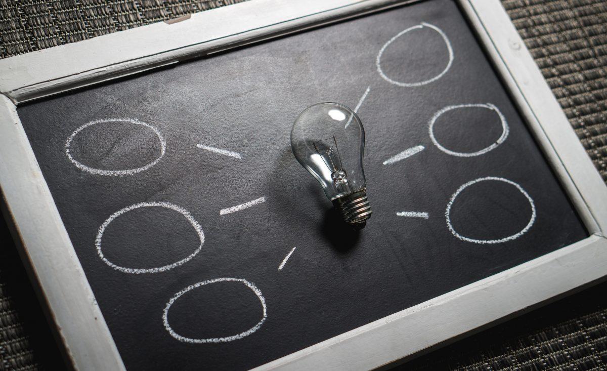 Effectief samenwerken met Sharepoint