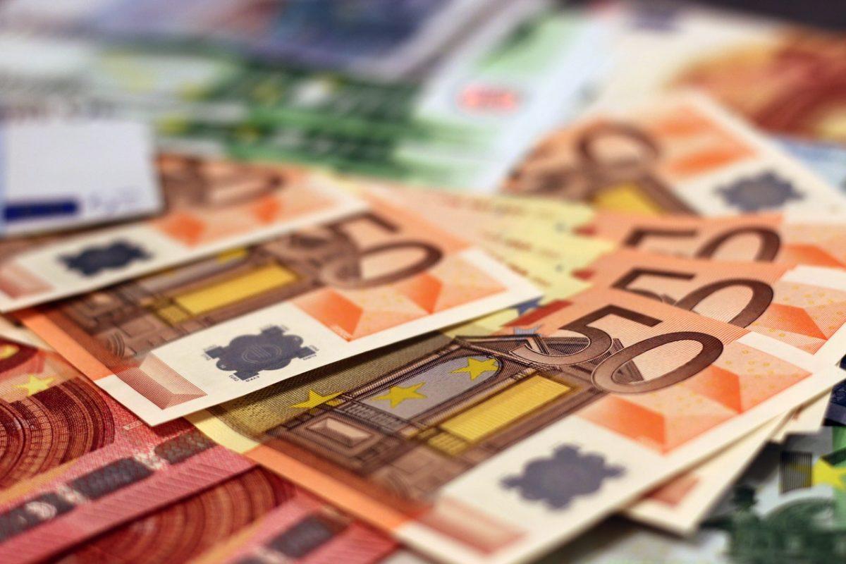 Geld lenen met een BKR registratie? Wat is er mogelijk?