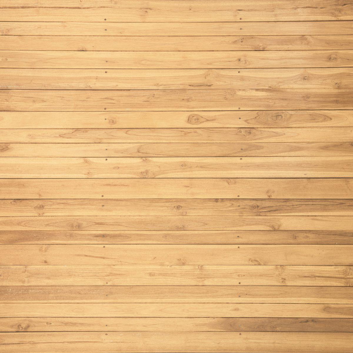 Nieuw bedrijfspand maar je weet niet welke vloer erin moet? Wij weten raad!