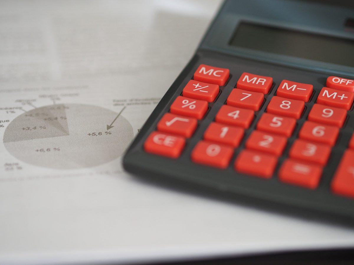 Het verschil tussen een belastingadviseur en een accountant