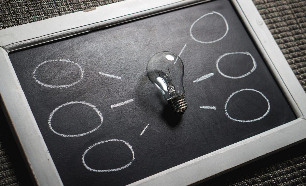 Wat kun je met een opleiding communicatie?
